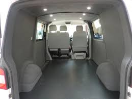 Give James A Call Today On 44 7789 988566 Or Send Him An Email Jamesnewforest Campervanhirecouk