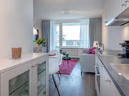 ferienwohnung für 4 personen 45 m ab 70 in westerland sylt