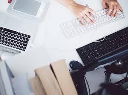 Best Help Desk Software Comparison by Top 10 Help Desk Software 2017