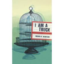 I Am A Truck By Michelle Winters The Borrowed Abode Creating Our Place In This Rented Space Two Men And A Truck Home Facebook Twomenandatruck Twitter Wieland Local Movers Removals Packing Services Dublin Two Men And Truck Flat Apartment Moving Van Removalist Melbourne Man With Van Moving Boxes Supplies Tips Handy Dandy Ford Super Duty Pickup Review Pictures Details Bi