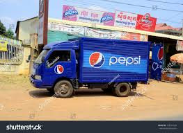 PHNOM PENH CAMBODIA MARCH 27 Pepsi Truck Stock Photo & Image ... Coca Cola Pepsi 7up Drpepper Plant Photosoda Bottle Vending Pepsi And Anheerbusch Make The Largest Tesla Truck 2019 Preorders Diet Wrap Thats A Pinterest Pepsi Marcolordzilla On Twitter I Saw Both Coca Cola Trucks The Menards 1 48 Diecast Beverage Ebay Thread Onlogisticsmatters Astratas Gps For Tracking Delivery Stock Photos Buddy L Trucks Collectors Weekly Delivery Truck Love Is Rallying After Places An Order 100 Semis Tsla