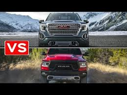 2019 Chevy Silverado 1500 Vs 2019 Ram 1500 Specs Comparison - The ... 2019 Chevy Silverado And 1500 27t Fourcylinder The New Small 2015 Chevrolet 2500hd Duramax Vortec Gas Vs 7 Differences Between The Gmc Sierra Pressroom United States 2014 V6 Delivers 24 Mpg Highway 2016 Equinox Terrain Mccluskey 2019gmcchevysilverado1500rearlights Fast Lane Truck Commercial Trucks For Sale Sedalia Mo Gm To Offer Clng Engine Option On Hd Trucks Vans Top Ways Its Different From Prices Elevation Introduces Midnight High Life Red Lifted Denali Car Pinterest