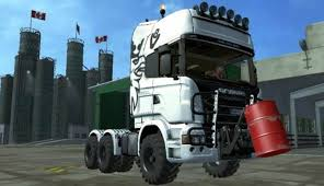 Scania Truck Agro V1.0 FS17 - Farming Simulator 17 Mod / FS 2017 Mod The Scania V8 Skin For Truck Euro Truck Simulator 2 Trucks For Sale In Tzania Introduces New Range Group Scanias New Generation Fuelefficiency Reaching Heights Agro V10 Fs17 Farming 17 Mod Fs 2017 Gear Is Here Youtube Interior Stock Editorial Photo Fotovdw 4816584 Type 7 Pimeter Kit Cab Lights By Bailey Ltd Mod V17 131x Ats Mods American With Zoomlion Concrete Pump Black Editorial Photo Image Of Perroti 52118016 Wallpapers 38 Images On Genchiinfo