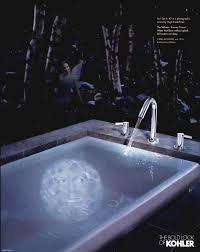 Kohler Stillness Faucet Wall Mount by 100 Kohler Stillness Lav Faucet Bathroom Sink Faucets