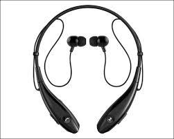 Best iPhone 7 Bluetooth Headphones