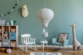 wohnen möbel und accessoires für kinderzimmer ideen zum