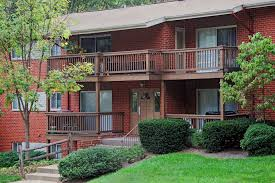 Montrose Manor Catonsville MD Apartments, Catonsville Apartments ... Apartment Cool 2 Bedroom Apartments For Rent In Maryland Decor Avenue Forestville Showcase 20 Best Kettering Md With Pictures In Laurel Spring House Simple Frederick Md Designs And Colors Kent Village Landover And Townhomes For Gaithersburg Station 370 East Diamond Amenities Evolution At Towne Centre Middletowne Highrise Living Estates On Phoenix Arizona Bh Management Oceans Luxury Berlin Suburban Equityapartmentscom