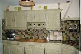 peinture pour porte de cuisine avec meuble stratifie bivoli idees