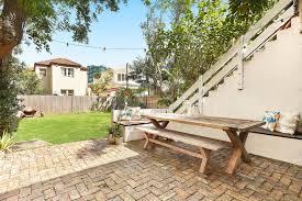 100 Bondi Beach House 3119 Curlewis Street NSW 2026