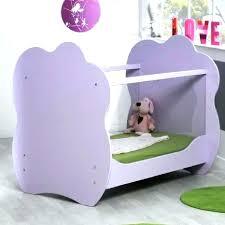chambre bébé lit plexiglas lit bebe plexiglas lit plexi bebe ma 3 ma 2 ma 1 lit bebe