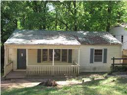 Red Shed Tuscaloosa Alabama by 4309 Virginia Dr Tuscaloosa Al 35404 Realtor Com
