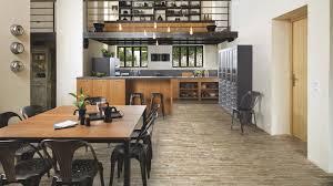 showroom cuisine schmidt fulham showroom kitchens bathrooms and bespoke living