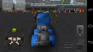 Truck Parking 3D - Google Play Store Revenue & Download Estimates - US Extreme Truck Parking Simulator By Play With Friends Games Free Fire Game City Youtube 3d Gameplay Towing Buy And Download On Mersgate 18 Wheeler Academy Online Free Amazoncom Car Real Limo Monster Army Driving Free Of Android Trucker Realistic Lorry For Software 2017 Driver Depot