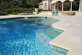 swimming pool mosaic designs iridescent glass pool tile pool