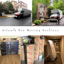 100 Two Guys And A Truck Atlanta Tlanta PRO Moving Services 47 Photos 14 Reviews Movers