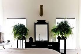 Bedroom With Pedestal Indoor Plant Stands Choosing Plant Stands