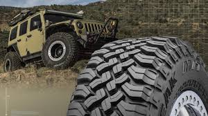 100 Truck All Terrain Tires 10 Best Reviews The 2019 Buyers Guide