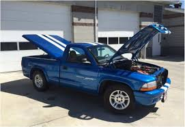 Autotrader Pickup Trucks For Sale Lovely Chevy Truck Craigslist ... Dodge A100 Pickup For Sale Craigslist Dodge A100 Pinterest 4 Sale 1989 Jeep Wrangler Laredo Low Mileage 96000 7500 516946 Used Scaffolding Sale Craigslist Beautiful Cars To Trade Carsjpcom Houston And Trucks By Owner 2018 2019 New Car Dallas Texas Pladelphia For Truck Options In 1920 Release Lancaster Pa And By Best 2017 Door Lovely 2 Tahoe Priceimages Of Tri Cities Harrisburg Cars Amp Trucks Owner Oukasinfo