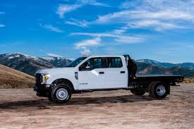 100 Budget Truck Rental Los Angeles Ten Flatbed Rituals You Should Know In WEBTRUCK