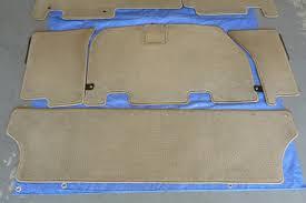 Drexel Heritage Sinuous Dresser by 100 Honda Odyssey All Weather Floor Mats 2013 2013 Honda