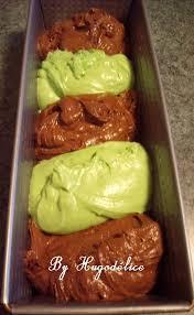 cake a la pate de pistache cake avec pate de pistache gâteaux et pâtisseries site culinaire
