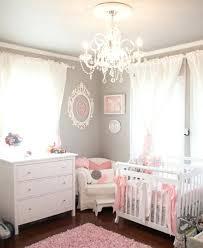 ambiance chambre bébé fille ambiance chambre bebe fille estein design ambiance chambre bebe