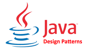 Decorator Pattern C Real World Example by Java Design Patterns Example Tutorial Journaldev