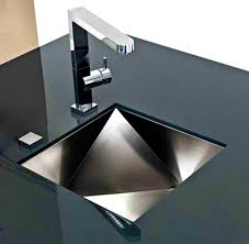 Best Kitchen Sink Material 2015 by Bathroom Enchanting Choosing Farmhouse Sink Important Things