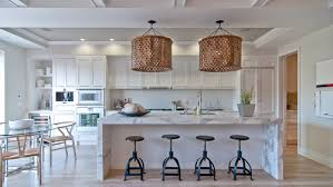 10 styles of pendant lights and how to choose the right one for