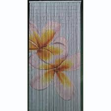 Doorway Beaded Curtains Wood by Wood Beaded Door Curtains Making Beaded Door Curtains U2013 Classy