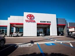2018 Used Toyota RAV4 Hybrid XLE AWD At Kearny Mesa Toyota Serving ... 2018 Used Toyota Rav4 Hybrid Xle Awd At Kearny Mesa Serving 2019 Chevrolet Silverado 1500 Lt Pickup San Diego Ca 1gcuwced6kz113365 New Tundra Sr5 Double Cab 65 Bed 57l Volkswagen Of Car Dealership Find The Near Me In Preowned Tacoma Sr 5 I4 4x2 Automatic Mack Anthem 5003638869 Cmialucktradercom And Trucks For Sale On Nissan Dealer National City La 3gcpcrec3jg434293 2017 Colorado 2wd Ext 1283 Wt Truck 111407793