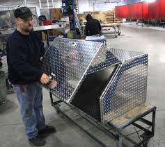 CUSTOM TOOL BOXES FOR TRUCKS -Pickup Trucks, Semi Tool Boxes, Cab ... Truck Tool Boxes Truxedo Tonneaumate Tonneau Cover Toolbox Viewing A Thread Swing Out Cpl Pictures Alinum Toolboxes Pickup Bed Box By Adrian Steel Check Out Our Truly Amazing Portable Allinone That Serves 5 Popular Pickup Accsories Brack Racks Underbody Inc Clamp Clamps Better Built Mounting Kit Kobalt Trailfx Autoaccsoriesgurucom How To Decorate Redesigns Your Home With More