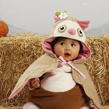 Wild Baby Halloween Costumes | Parenting Pottery Barn Kids Costume Clearance Free Shipping Possible A Halloween Party With Printable Babys First Pig Costume From Fall At Home 94 Best Costumes Images On Pinterest Carnivals Pottery Barn Kids And Pbteen Design New Collections To Benefit Baby Bat Bats And Bats Star Wars Xwing 3d Barn Teen Kids Bana Split Ice Cream Size 910 Ice Cream Cone Costume Size 46 Halloween Head Lamb Everything Baby Puppy 2 Pcs