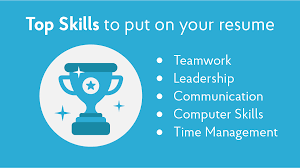 Skills For Resume In 2019 [+100 Examples & Infographic] Resume Skills And Abilities Examples Unique For To Put On A Valid Words Fresh Skill What To Put On A The 2019 Guide With 200 Sample Best Job List Your Technical Skills List For Resume 99 Key Of All Types Jobs Inspirational And How Write Abilities In Rumes Cocuseattlebabyco Save Ability How Create Doc