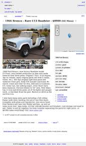Phoenix Craigslist Cars And Trucks - Phoenix Craigslist Cars For ... Bigred2 Hash Tags Deskgram Craigslist Used Cars Phoenix Unique Author Archives Ingridblogmode 1976 F150 With A 73 Grill Saved From Junkyard Has Frame Up Toyota Trucks For Sale By Owner This 1988 Jeep Recreational Vehicles The Craigslist Phoenix Cars And Truck By Owner Wordcarsco 2018 2019 New Car Reviews Off Road Classifieds Can Am X3 Xrs Full Custom Build Cut Jr Berto Shit_jar_says Twitter South Carolina Personals Arizona Free Stuff