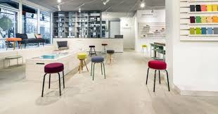 How To Create Retail Store Interiors That Get People Purchase Your