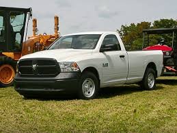 2018 Ram 1500 Tradesman Greeley CO | Fort Collins Loveland Boulder ... My Coloring Page Ebcs Page 10 Bangshiftcom 1978 Dodge W100 Powerwagon Ram Rumble Bee Wikipedia 2018 1500 2500 3500 Harvest Edition Youtube Thrghout 1996 Brilliant Blue Pearl Metallic Slt Extended Cab The Most And Least Popular Truck Colors In 2017 Performance Man Of Steel Color Chaing Wrap Youtube Expands Its Palette News Car Pickup And Upholstery Selector Sales Brochure Original Movie Inspires Special Edition Truck Stander Sees Upgrades To Sport Model Driver