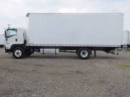 2018 New Isuzu FTR (26ft Box Truck With Lift Gate) At Industrial ... 2010 Freightliner M2 1016 24ft Box Truck With Liftgate P6975 Commercial Success Blog Building Maintence 2014 Used Isuzu Npr Hd 16ft Lift Gate At 2005 Intertional 4300 W Dt466 Automatic For Tommy Tg89 Rail Series Liftgates Inlad Box Van Trucks For Sale In De 2018 New Hino 195 18ft Industrial Enterprise Moving Cargo Van And Pickup Rental Nqr 19 For Salepower Gatelow Miles Isuzu Crew Cab 1214 Dry Stks1714 Truckmax Straight Ok