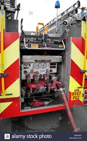 Fire Brigade Stock Photos & Fire Brigade Stock Images - Alamy Best Choice Products Toy Fire Truck Electric Flashing Lights And Playmobil Ladder Unit With Sound Building Set Gear Sets Doused On 6th Floor Of Unfinished The Drew Highrise Kxnt 840 Wolo Mfg Corp Emergency Vehicle Sirens 1956 R1856 Fire Truck Old Intertional Parts Original Box Playmobile Juguetes Fireman Sam Toys Car Firefighters Across The Country Sue Illinoisbased Siren Maker Over Radio Flyer Bryoperated For 2 Sounds Nanuet Engine Company 1 Rockland County New York Dont Be Alarmed Philly Sirens To Sound This Evening Citywide Siren Onboard Sound Effect Youtube Their Hearing Loss Ncpr News