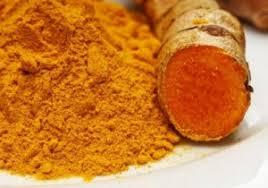 comment utiliser le curcuma dans la cuisine curcuma bienfaits propriétés posologie effets secondaires