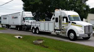 Towing Lakeland FL & I-4 Mobile Truck Repair Lakeland FL ...