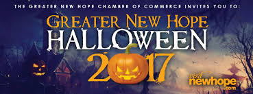 Halloween Activities In Nj by New Hope Halloween Greater New Hope Chamber Of Commerce