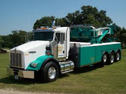 Senica Towing, LaSalle IL - Kenworth T800 W/ Century 75 Ton Rotator ... Kenworth Tow Trucks In Florida For Sale Used On Buyllsearch Custom T800 Twin Steer 75 Ton Rotator Truck Pinterest Sold 2014 Century 4024 Wrecker T440 Truck Youtube Salekenwortht270 Chevron Lcg 12sacramento Canew 1997 New Hampton Ia 5000657099 2015 Rehorn Rv And Collision Repair Missippi Schaffers Towing And Recovery Midwest Regi Flickr