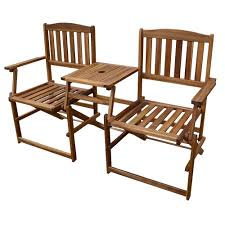 Patio Wise Folding Chair Set With Built In Table, Acacia Wood - PWFN ... 6 Pcs Patio Folding Fniture Set With An Umbrella Outdoor Tables Rustic Farmhouse Table Chairs Cosco 3piece Dark Blue Foldinhalf Set37334dbk1e Lifetime Contemporary Costco Chair For Indoor And Costway 5pc Black Guest Games Showtime 3 Pc Childrens By At Ding Home Kitchen Dinner Wood 4 Portable Camping And Neotech Deals The Depot 5pc Color Out Of Stock Figis Gallery Pnic Designs Youtube