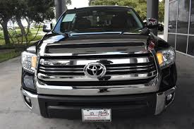 Pre-Owned 2016 Toyota Tundra 2WD Truck LTD Crew Cab Pickup In San ... Preowned 2012 Ram 1500 Express Crew Cab Pickup In Little Rock 2018 New Chevrolet Silverado 4wd Reg 1190 Lt W1lt At 2014 Nissan Frontier Sv Salisbury 2019 Gmc Sierra Limited Double W 66 2006 Intertional 8600 Day Truck For Sale 445164 Miles 2wd Work Slt P1443k 2016 Toyota Tundra Ltd San Regular Certified 2017 Laramie 4x4 57 Box 58 Truck Are Extended Trucks An Endangered Species Editors Desk