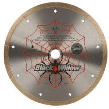 saw blade qep wet tile saws blades tile tools supplies