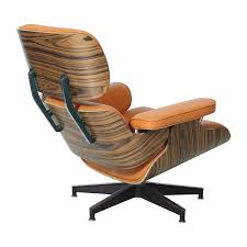 Eames Lounge Italian Leather Light Brown - Palisander Eames Style Lounge Chair Ottoman Brown Style Tartan Fabric Chair And Buy Premium Reproduction At Bybespoek Replica Arm Light Grey Rocking Tub Italian Leather Palisander Hamilton Swivel The Vitra White At Nest Mid Century Modern Classic Alinum Aviator Vintage Aniline A Short Guide To Taking Excellent Care Of Your