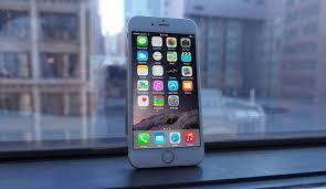iPhone 6 Verizon Wireless