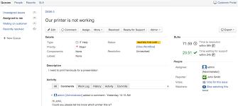 Jira Service Desk Upgrade Pricing by Issue Jira Service Desk Atlassian Documentation