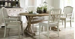Dining Room Furniture Design Interiors St Florida Columbus Ohio Style